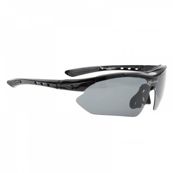 Bilde av RockBros Polarisert Multisportsbrille