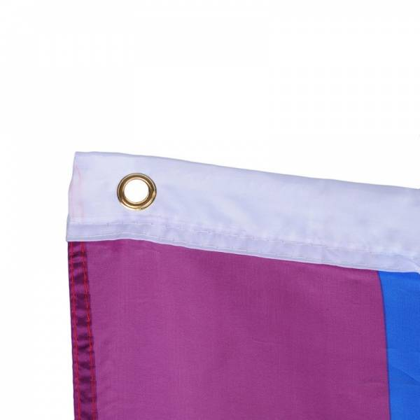 Bilde av Pride-flagg 150*90cm