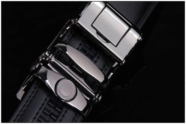 Bilde av Stilige Kvalitets-Belter