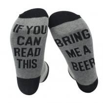 Beer- Sokker