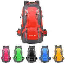 Tursekk 60L- Flere Farger (2)