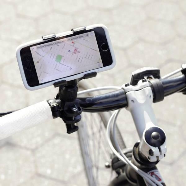 Bilde av Mobilholder For Sykkel