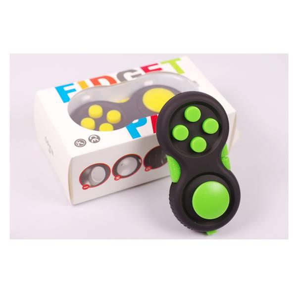 Bilde av Game Pad Fidget Toy