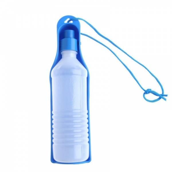 Vannflaske For Hunder 500ml