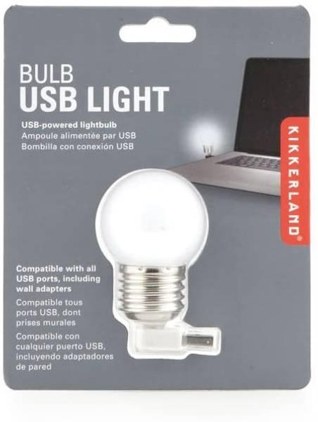 Bilde av USB Lys'