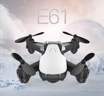 Eachine E61 Mini Drone