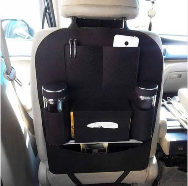 Bilde av Oppbevaring-Bilsete (3)