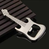 Flaskeåpner- Gitar