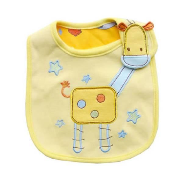 Babysmekker- Stort Utvalg