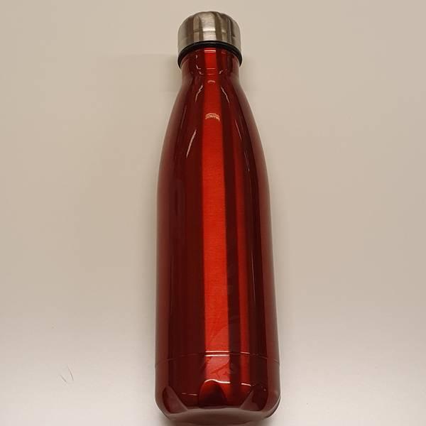 Termoflaske 500ml- Stort Utvalg
