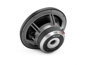 "Bilde av JL Audio ZR800-CW subwoofer 8"" mellomtone/bass"