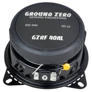 Bilde av Ground Zero GZRF 40AL Radioactive toveis 60/100W