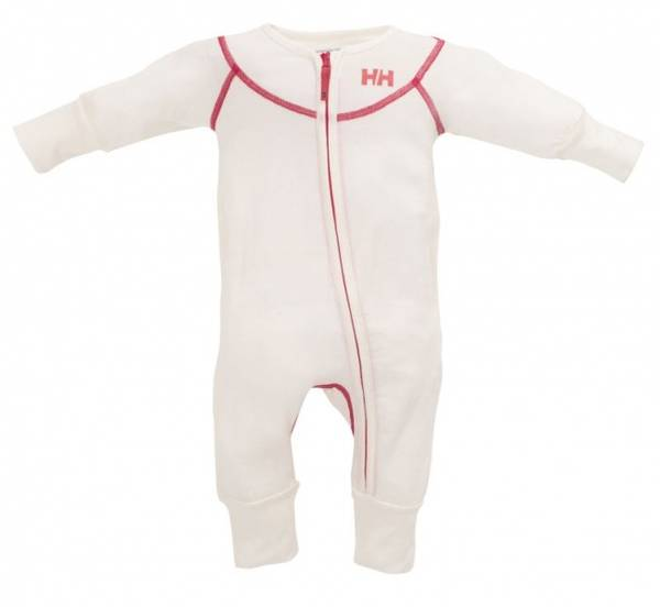 Bilde av Helly Hansen Baby Legacy Wool
