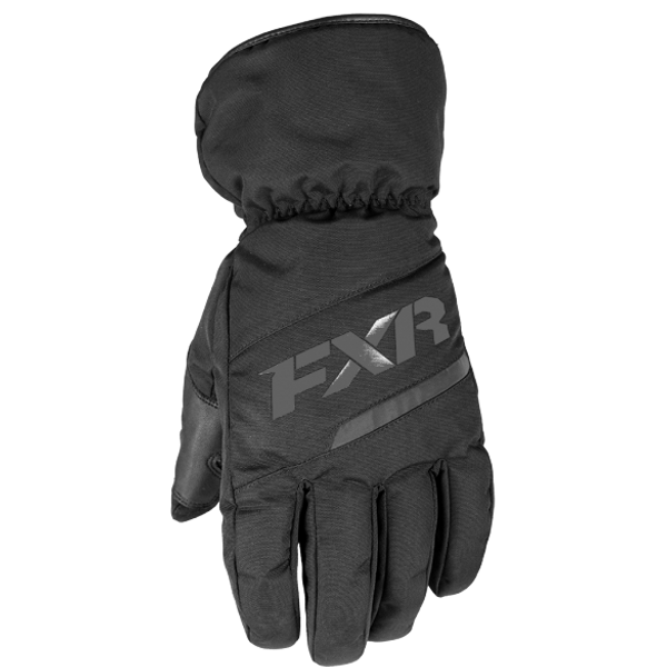 Bilde av FXR Child Octane Glove 19,