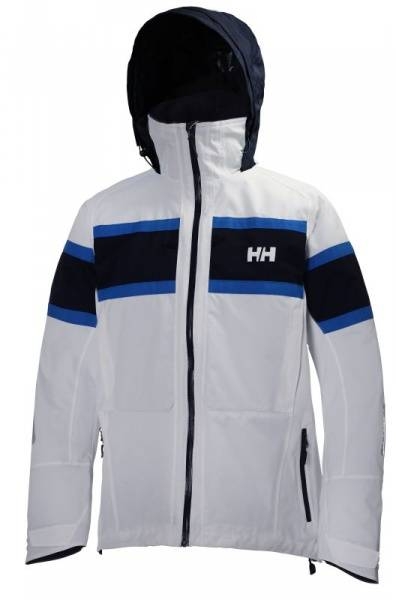 Bilde av Helly Hansen Salt Jacket,