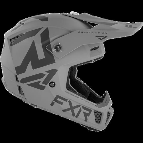 Bilde av FXR Clutch CX Helmet 21,