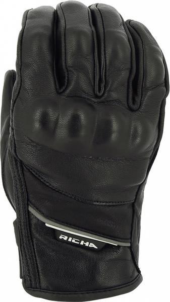 Bilde av Richa Cruiser Glove, black