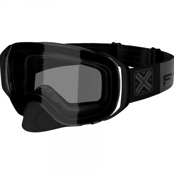 Bilde av FXR Summit Spherical goggle
