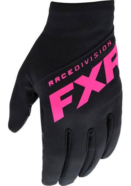 Bilde av FXR Venus Gloves 21,