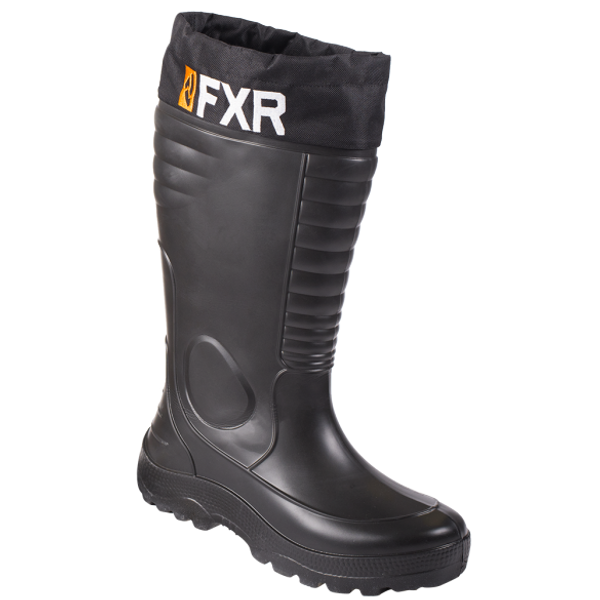 Bilde av FXR Excursion Lite Boot 19-