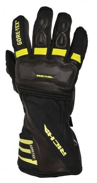 Bilde av Richa Cold Protect GTX Glove,