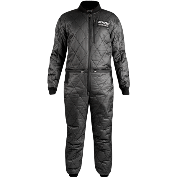 Bilde av FXR M Monosuit Removable