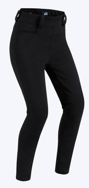 Bilde av PMJ Spring Lady Jeans