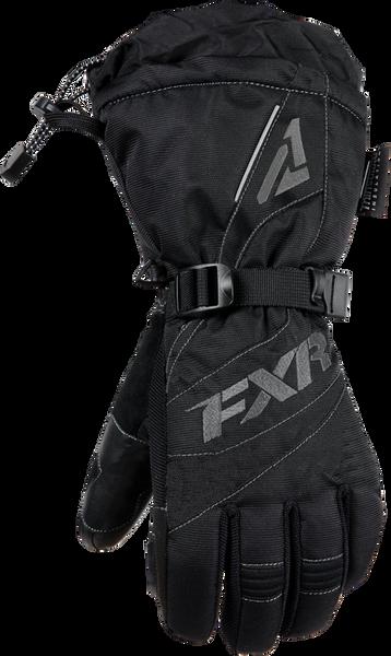 Bilde av FXR W Fusion Glove,