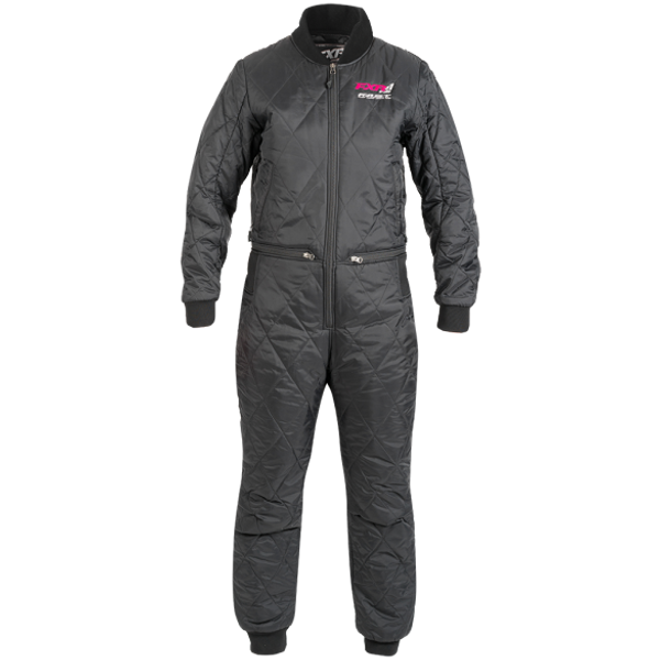 Bilde av FXR W Monosuit Removable