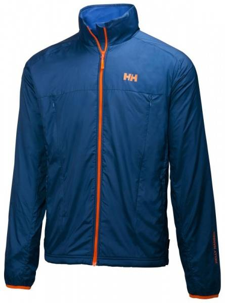 Bilde av Helly Hansen H2 Flow Jacket,