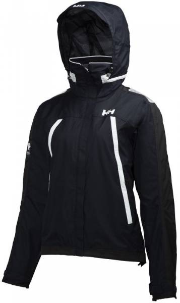 Bilde av Helly Hansen W HP Bay Jacket