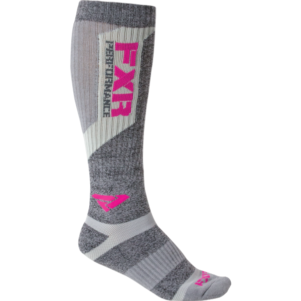 Bilde av FXR Boost Performance Socks