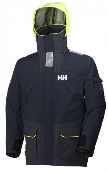 Bilde av Helly Hansen Skagen 2 Jacket,