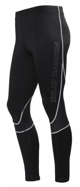 Bilde av Helly Hansen Pace Tights 2,
