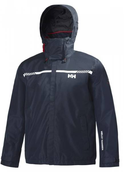 Bilde av Helly Hansen HP Bay Jacket,