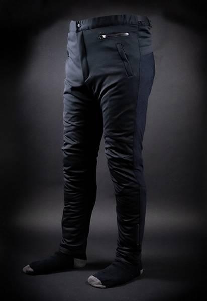 Bilde av Gerbing Heated Trouser Liner