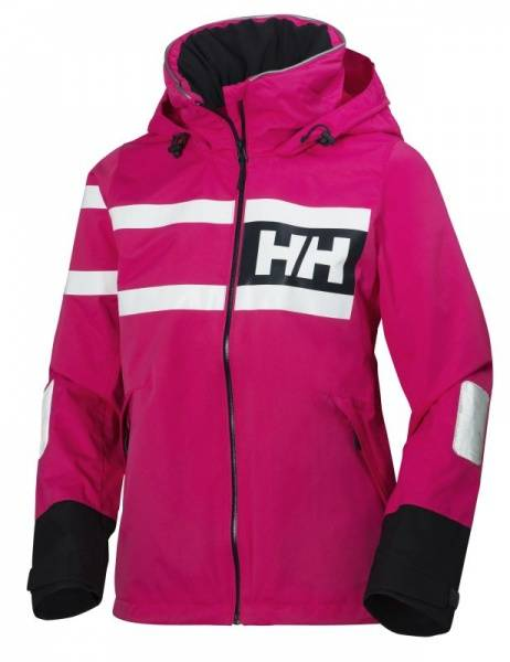 Bilde av Helly Hansen W Salt Power