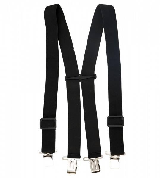 Bilde av Suspender / Bukseseler