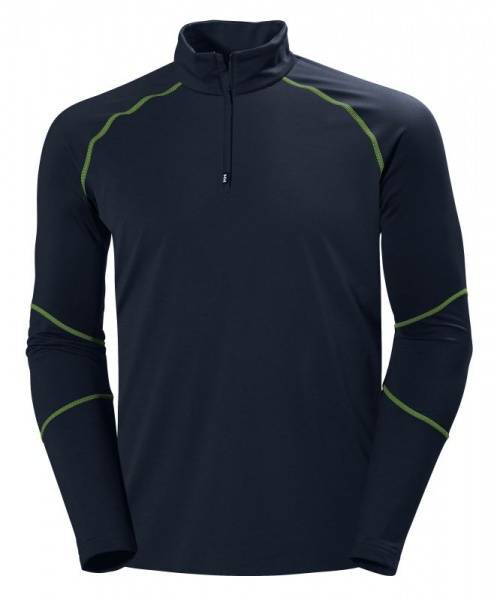 Bilde av Helly Hansen Phantom 1/2 Zip