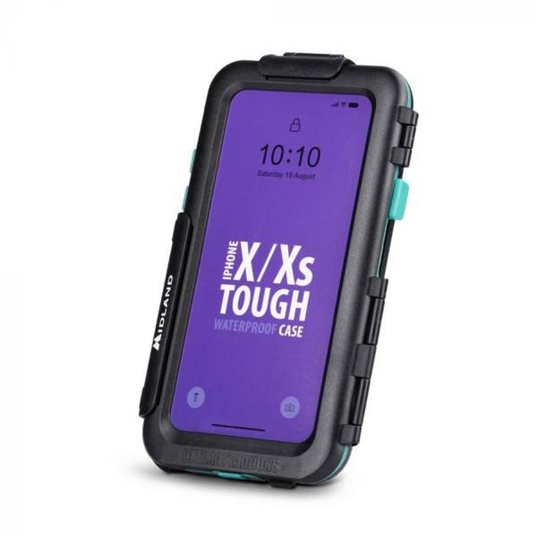Bilde av Midland Iphone X Mobilholder