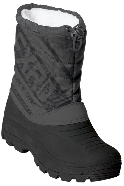 Bilde av FXR Youth Octane Boot 19-