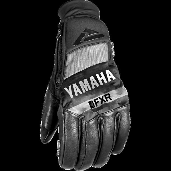 Bilde av Yamaha M Transfer Pro-tec