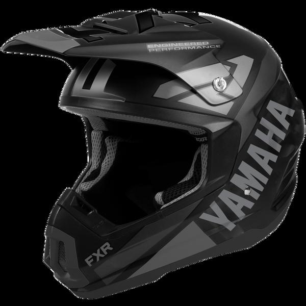 Bilde av Yamaha Torque Team Helmet 20,