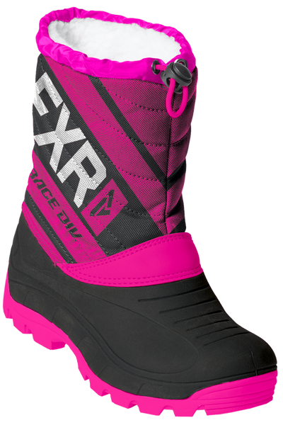 Bilde av FXR Youth Octane Boot