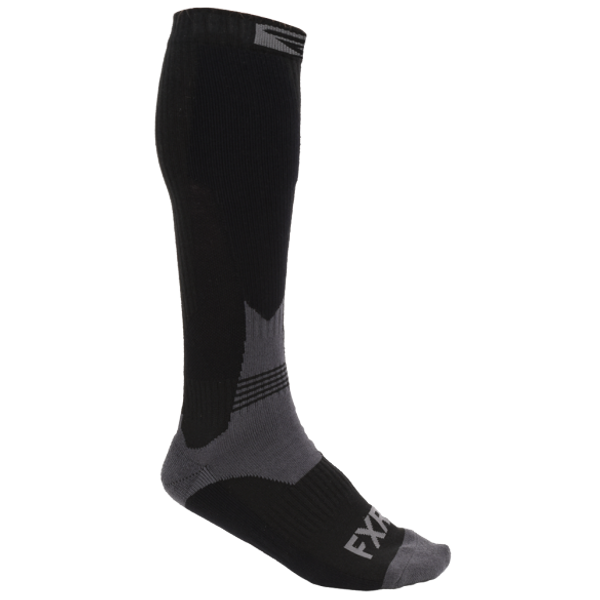 Bilde av FXR M Boost Preformance Socks