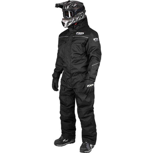 Bilde av FXR M Excursion Monosuit 19,