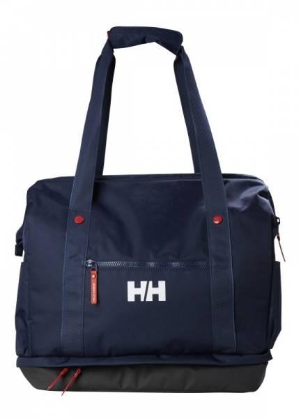 Bilde av Helly Hansen W Personal Bag,