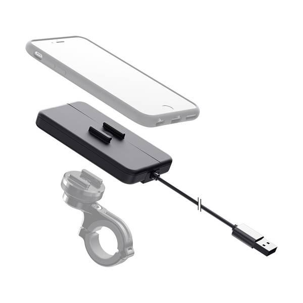 Bilde av SP-CONNECT Wireless Charging