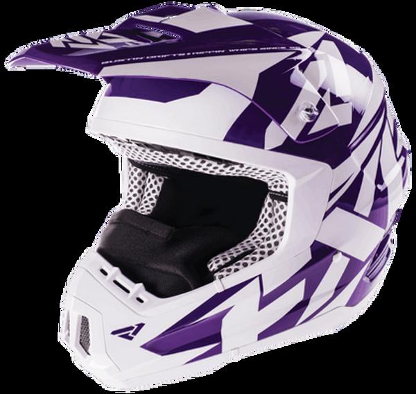 Bilde av FXR Torque Core Helmet,