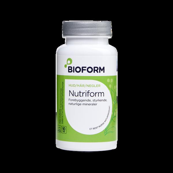 Bilde av Nutriform